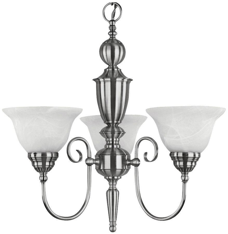 �Richardson Lighting in Saskatchewan, Canada,  5W7AQ, Up Chandelier, Julianna,
