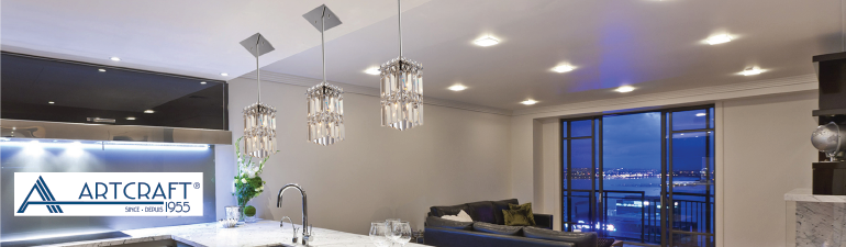 & Island Pool Table - Lighting Fixtures | Richardson Lighting azcodes.com