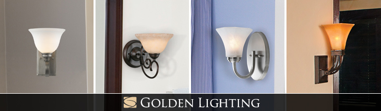 Sconces lighting fixtures richardson lighting aloadofball Image collections