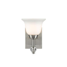 Golden Canada 3500-BA1 PW - 1 Light Bath Vanity