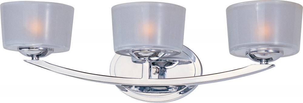 Bathroom Vanity Lighting | Wayfair - Bathroom Lighting, Vanity Lights
