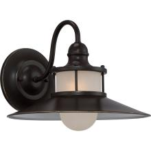 Quoizel NA8414PN - New England Outdoor Lantern