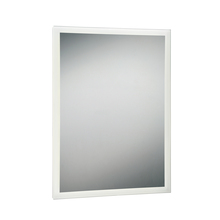 Eurofase Online 29105-014 - Rectangular Edge-Lit LED Mirror, 31.5 Inches High by 23.5 Inches Wide - Model 29105-014