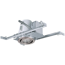 "Canarm RN4NC2TGBPT - Recessed, RN4NC2TG BPT, 4"" Non-Insulated with Tilting Gimbal Trim (T4TGO2BPT), New Constrution,"