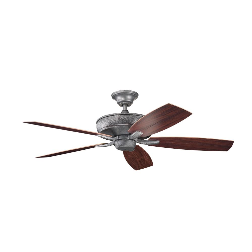 52 Inch Monarch Ii Patio Fan