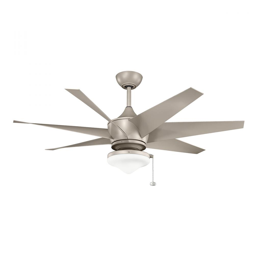 Richardson Lighting in Saskatchewan, Canada,  TEXCA, 54 Inch Lehr II Fan, Lehr II