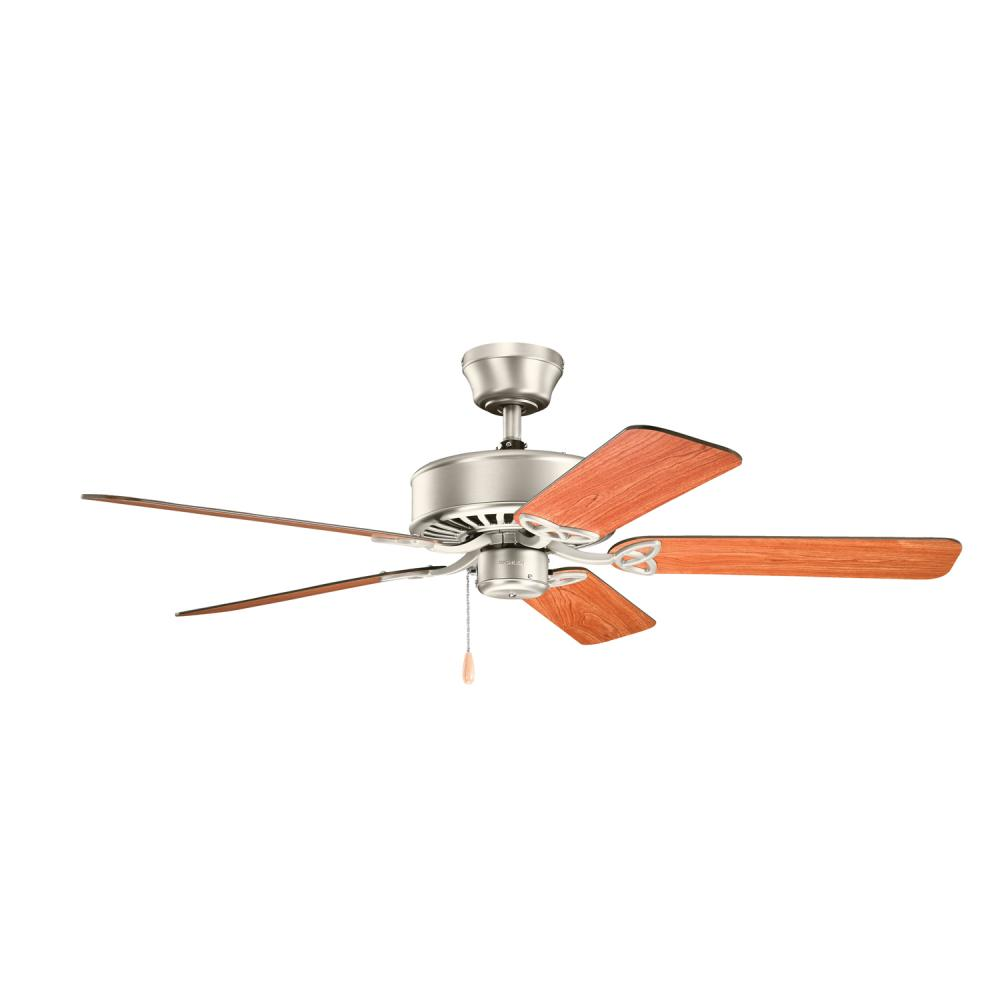 Richardson Lighting in Saskatchewan, Canada,  TEWAP, 50 Inch Renew Fan, Renew ES