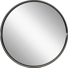 Elan 84002 - Magnification Mirror