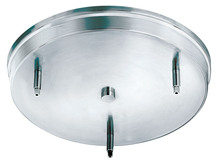 Hinkley Canada 83667CM - ACCESSORY CEILING ADAPTER