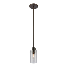 Steven & Chris SC13131OB - Ray SC13131OB  Light Pendant