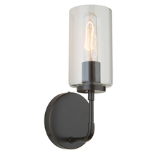 Steven & Chris SC13137OB - Ray SC13137OB 1 Light Chandelier