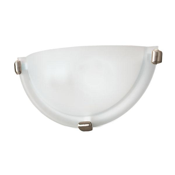 Richardson Lighting in Saskatchewan, Canada,  71Q35, wall sconce,