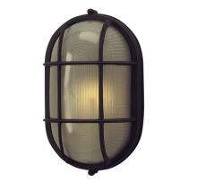 Russell Lighting 702CGB - marine light