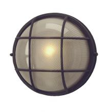 Russell Lighting 704CGB - marine light