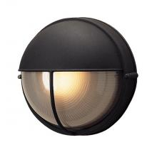 Russell Lighting 704HGB - marine light