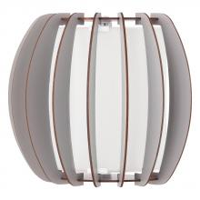 Eglo Canada 202122A - 1L Wall Light