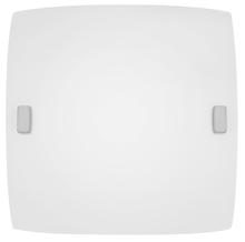 Eglo Canada 83241A - 1L Ceiling Light
