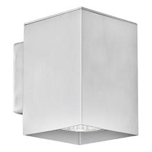Eglo Canada 87018A - 1L Wall Light