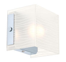 Eglo Canada 91984A - 1L Wall Light